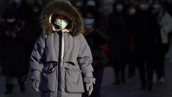 Terpopuler Sepekan: China Disebut Ajukan Paten Vaksin Corona Sebelum Pandemi