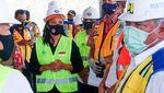 Benahi Infrastruktur Genjot Kebangkitan Pariwisata Labuan Bajo