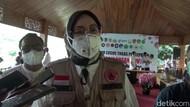 Bupati Purwakarta Sebut Tak Semua 14 Pasien Meninggal karena Kehabisan Oksigen