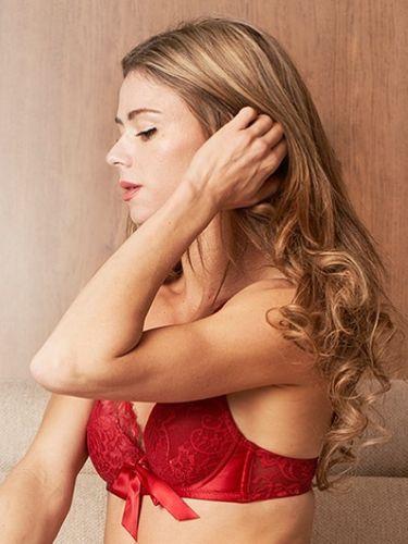 Camila Giorgi