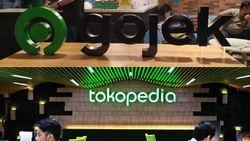 Menjawab Kekhawatiran Monopoli Bisnis Digital dari Kawin Gojek-Tokped