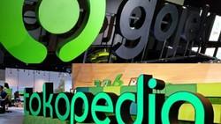 Andre Soelistyo Disebut Akan Pimpin Perusahaan Merger Gojek-Tokopedia
