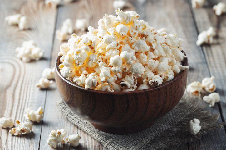 Hindari Konsumsi 7 Makanan Ini Agar Lebih Cepat Kurus