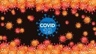 Terbanyak DKI-Jabar, Ini Sebaran 6.894 Kasus COVID-19 pada 8 Maret