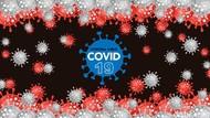 Muncul Klaster Klub Senam Sehat di Tasikmalaya, 21 Orang Positif COVID-19
