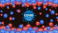 Sempat Divaksin, Kadinkes Banjarmasin Positif COVID-19
