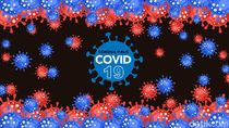 Canggih! Robot Ikut Lawan Virus Corona di India