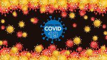 Apa yang Terjadi Jika Terinfeksi 2 Strain COVID Sekaligus?