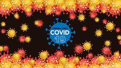 11 Kepala Daerah di Jawa Barat yang Terpapar COVID-19