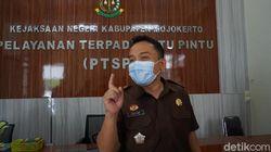 Predator Anak di Mojokerto Berpeluang Lolos dari Kebiri Kimia, Apa Penyebabnya?