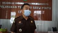 Melihat Lagi Kasus Orang Pertama di Indonesia yang Divonis Kebiri Kimia