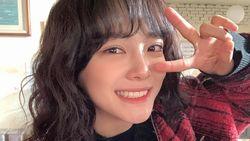 Kim Sejeong Diincar Bintangi Adaptasi Drama Jepang Sleepeeer Hit!