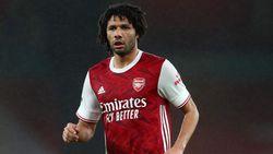 Pemain Arsenal Ini Banjir Pujian Saat Lafalkan Ayat Alquran