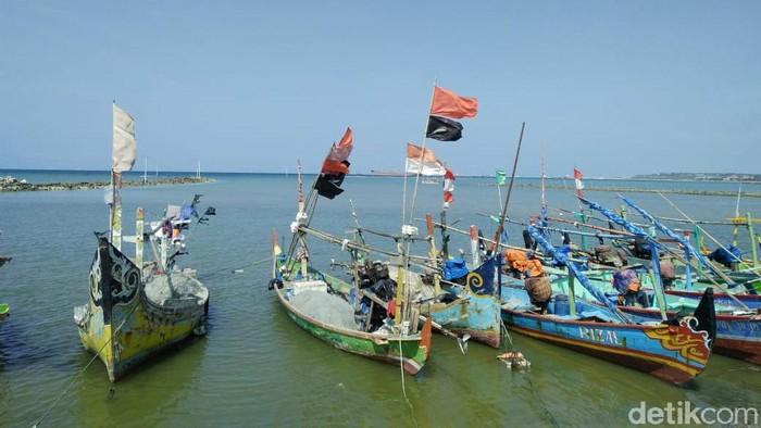 nelayan lamongan