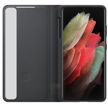 Samsung Galaxy S21 Ultra Case