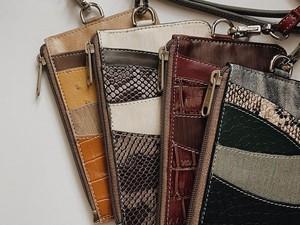 7 Tas Dompet untuk Simpan HP dan Uang, Cocok untuk Pekerja Kantoran