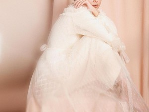 7 Tren Fashion Hijab Selama 2020