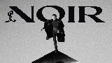 U-Know TVXQ Rilis Mini Album NOIR 18 Januari, Yuk Intip Bocorannya!