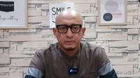 Ustaz Zacky Mirza Bersyukur Diberi Kesehatan Usai Pingsan saat Dakwah