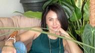 Yuni Shara Ogah Dipanggil Tante oleh Anak Aurel Hermansyah dan Atta