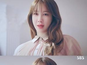The Penthouse Season 1 Tamat, Misteri Meninggalnya Lee Ji Ah Bikin Penasaran