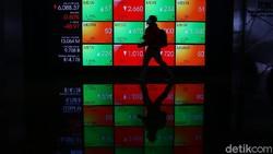 Apa Saja Keuntungan Investasi di Reksa Dana?