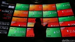 Ada Kabar Dilirik Grab dan Induk Shopee, Bank Capital Buka Suara