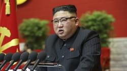 Kim Jong Un Pakai Perban di Kepala, Misteri Penyakitnya Kembali Dipertanyakan