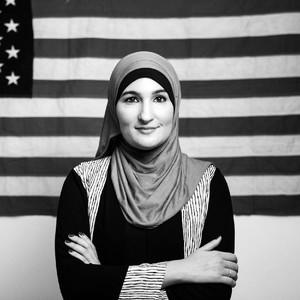5 Tokoh Wanita Palestina yang Terkenal dan Inspiratif