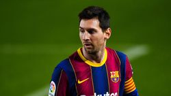 Isu Transfer Messi: PSG Diminta Hormati Barcelona