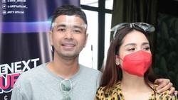 Pakai Jet Pribadi, Raffi Ahmad Utus Dimas Ahmad Kirim Bantuan ke Kalsel