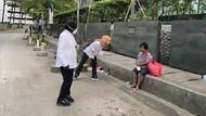 Profesor Unisma Sarankan Risma Tengok Kampung Topeng Desaku Menanti di Malang