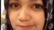 Viral Pengakuan Wanita yang Wajahnya Semakin Glowup karena Ruqyah