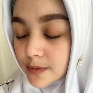 Cerita Wanita yang Viral karena Ngaku Lebih Glowing Setelah Ruqyah