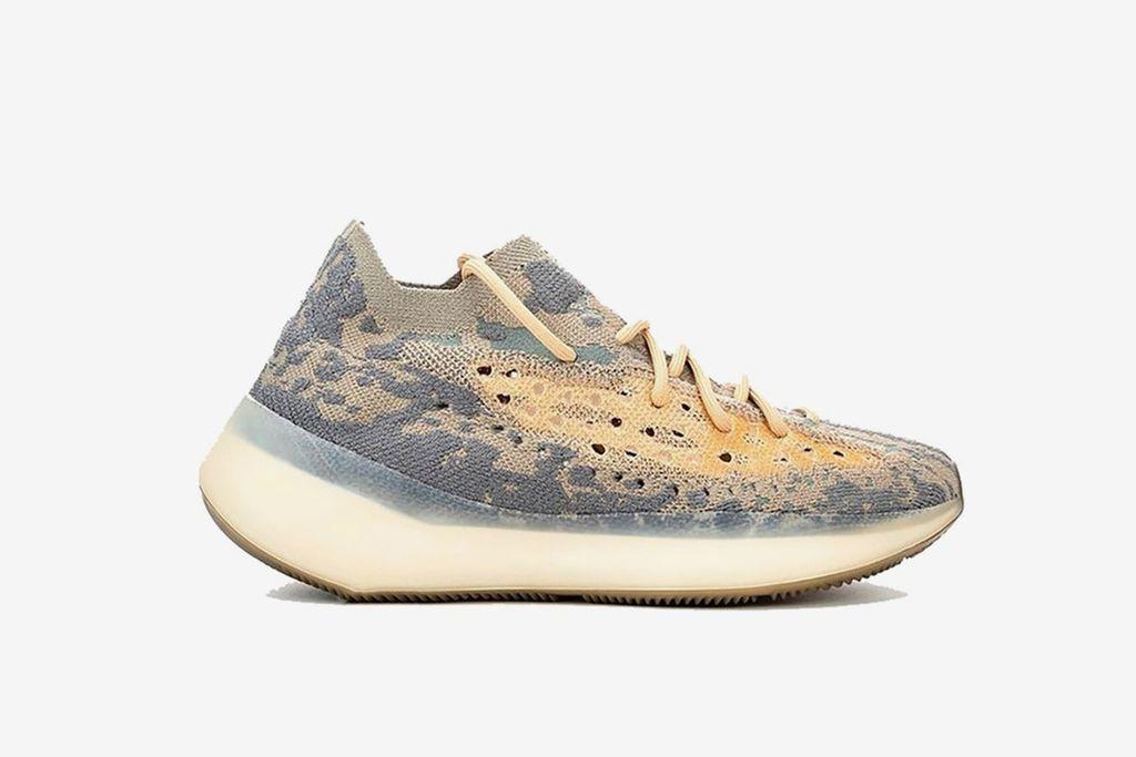 Top Sneakers 2020