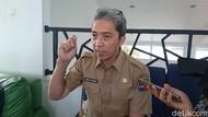 Pemkot Bogor Dukung Pemberlakuan WFH 100 Persen Jika Ada Klaster Corona