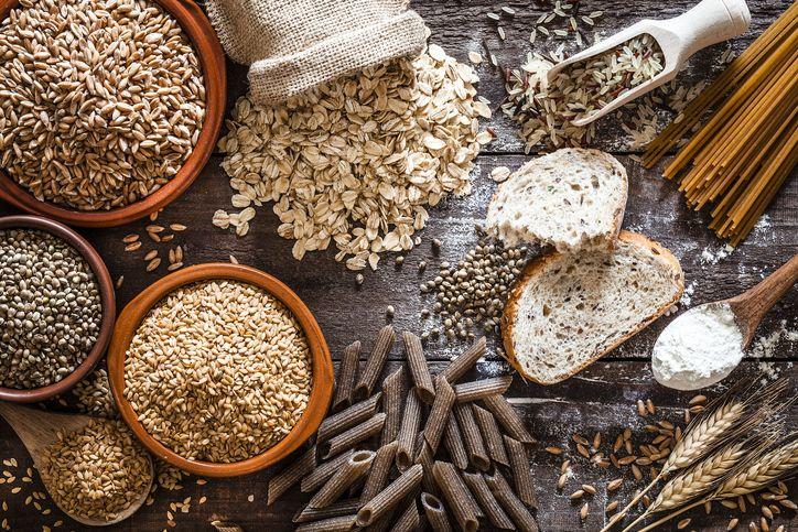 10 Program Diet Terburuk untuk Menurunkan Berat Badan Tahun 2021