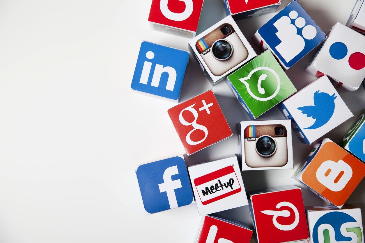 Agar Populer Bisnis Kuliner Harus Pakai Media Online dan Offline