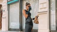 10 Foto Selebgram yang Dikritik karena Liburan Tak Pakai Masker Saat Pandemi