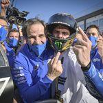 Bos Suzuki Segera Pindah ke F1 Usai Antar Joan Mir Juara MotoGP 2020
