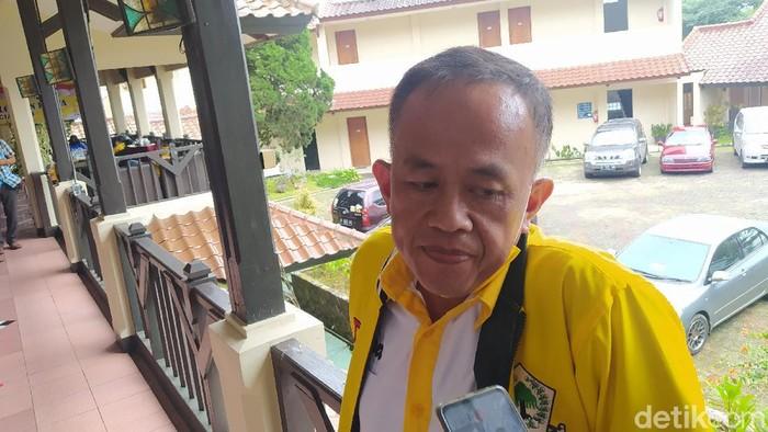 DPRD Jabar minta warga patuhi pembatasan kegiatan masyarakat