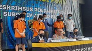 Kritik Tajam Senayan Soroti Bahaya Selebgram Palsukan Surat PCR