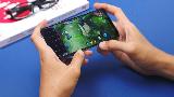 Punya Fitur Canggih, Vivo Jadi Smartphone Terbaik untuk Pro Player