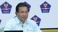 Kasus Corona Pecah Rekor Terus Saat PPKM, Ini Penyebabnya Menurut Satgas