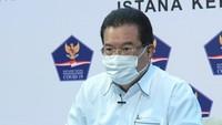 Syarat Perjalanan 22 April-24 Mei Diperketat demi Cegah Curi Start Mudik
