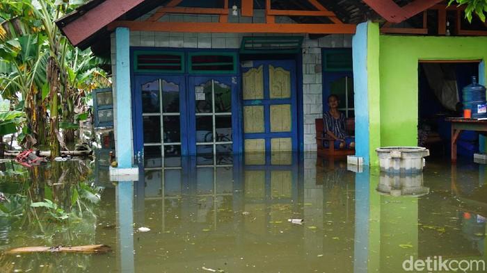 banjir di mojokerto