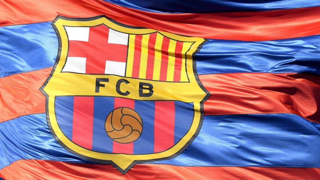 Skandal Barcagate Coreng Citra Barcelona