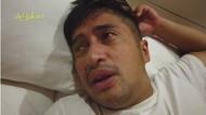 Irfan Hakim Sempat Takut Dikucilkan karena Corona
