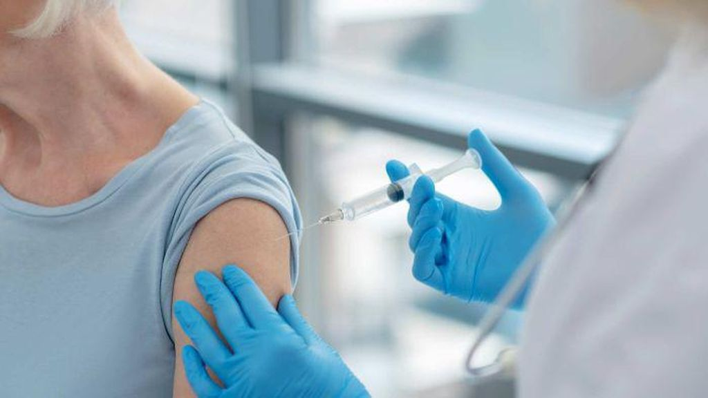 Jadwal Vaksinasi Australia Dimajukan, Siapa yang Akan Disuntik Pertama?