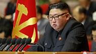 Tekad Kim Jong Un Perkuat Nuklir Jelang Biden Menjabat